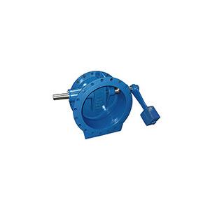 Клапаны обратные и фильтры Tecofi (Текофи)